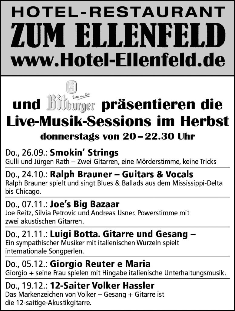 300158_Hotel_Ellenfeld