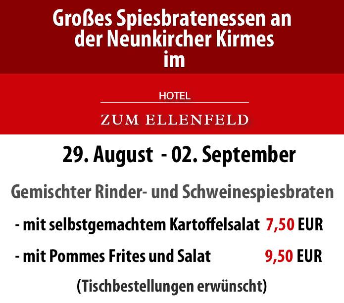 kirmes_anzeige