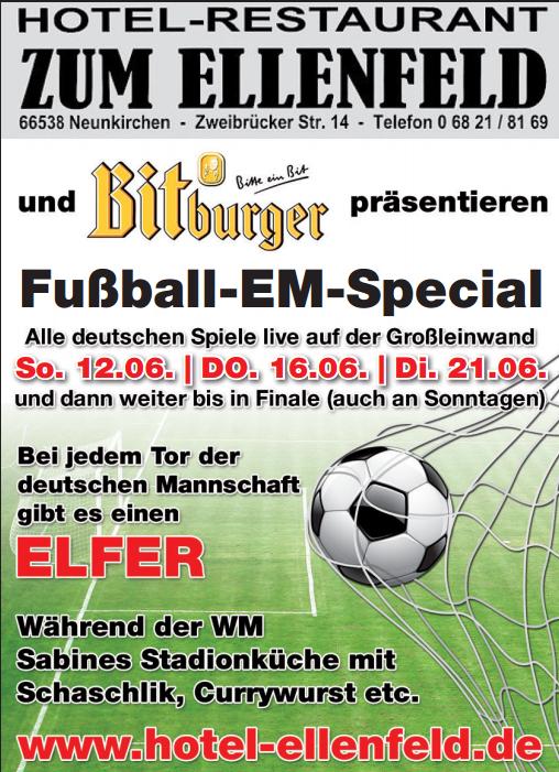 fussball_EM-2016_special