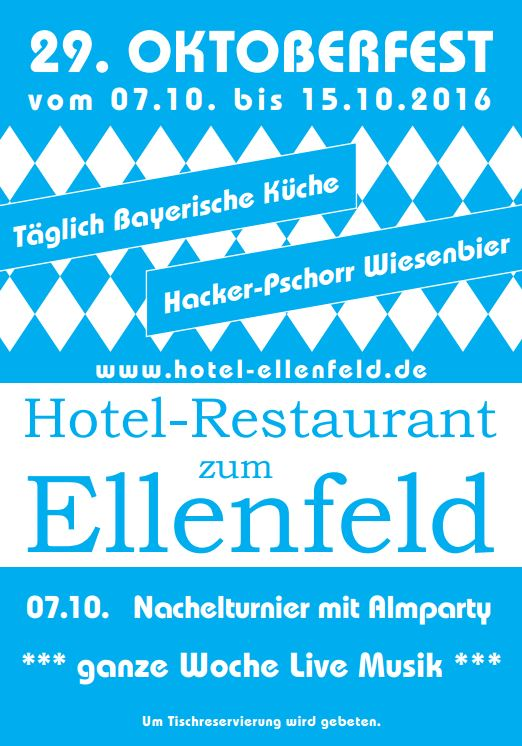 oktoberfest2016-hotel-ellenfeld
